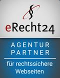 Premium Partner E-Recht24.de